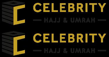 Celebrity Hajj